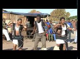 Uboneni - Umndeni uyangizonda