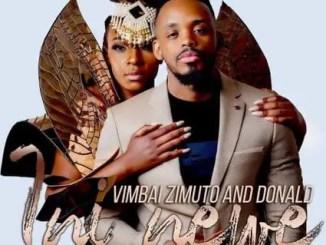 Vimbai Zimuto & Donald – Ini Newe Download Mp3