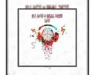 DJ Ace & Real Nox – 16V Download Mp3