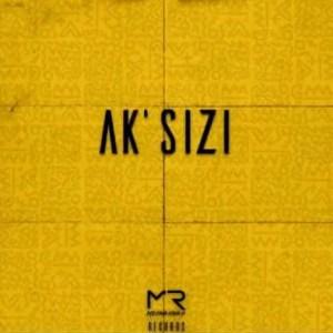 Makwa – Aksizi Ft. ListenToFable Download Mp3