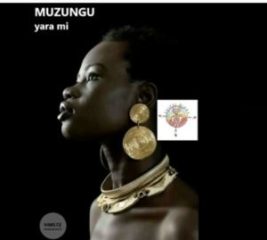 Muzungu - Yara Mi (Original Mix) Download Mp3