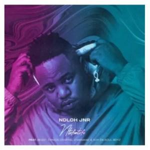 Ndloh Jnr – Ntofontofo Ft. Beast, Ornica, General C'mamane & Xoh Da Soul Boyz Download Mp3