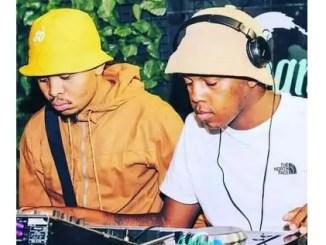 Thackzindj, Mr JazzQ, Tee Jay, Soa Matrix & Sir Trill – Don't Tatazel Download Mp3