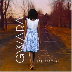 Jah Prayzah – Gwara Download