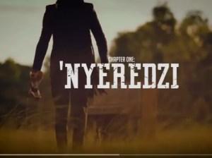 Jah Prayzah - Nyeredzi Download Mp3