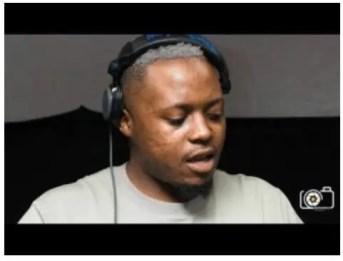 Kelvin Momo – Boshego Ft. Nia Pearl