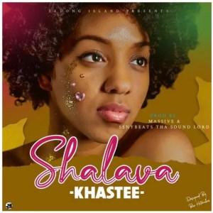 Khastee Shalava Download