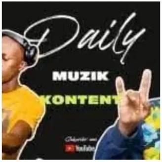 Mdu aka TRP – Fresh Blood Ft. De Mthuda, Kwiish SA & Ntokzin