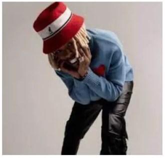 Nasty C – Jack (Remix) Ft. Dababy, Drake, Khaligraph Jones & Blueface