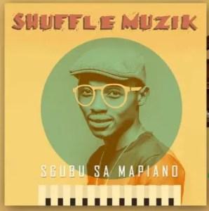 Shuffle Muzik Mp3 Download