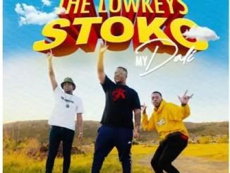 The Lowkeys – Dali & Stoko