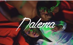 Towela Kaira Ft. F Jay – Nalema