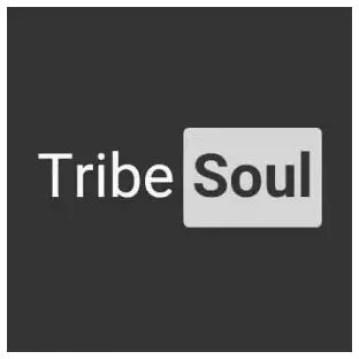 Tribesoul – Num