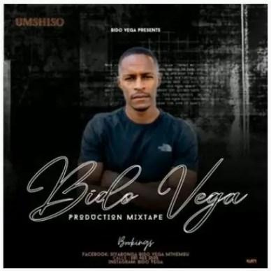 Bido Vega – Production Mixtape 5 Download Mp3