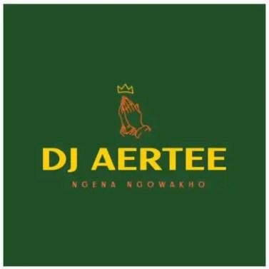 DJ Aertee – Ngena Ngowakho (Gospel Gqom) 2021