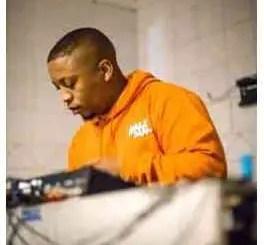 DJ Malibu & Tribal Soul – Say Less