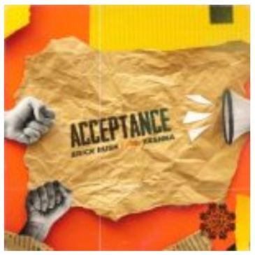Erick Kush – Acceptance Ft. Yashna