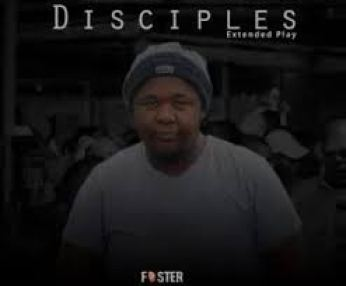 Track-list Foster Athi – City Sounds Foster Athi – Closed Doors Foster Athi – Dave Foster Athi – Indlela Adam Szabo & Johan Vilborg – Knock Me Out (Foster Bootleg) Foster Athi – Life Lessons feat. Master Dee Adam Szabo & Johan Vilborg – Knock Me Out (Foster Bootleg) Foster Athi – Phakathi Eshomben Foster Athi – Saga Trip Foster Athi – Worthy Lamb