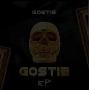 Jabulile – Gostie Ft. DJ Bongz, Dlala Thukzin & Thabiso Lavish