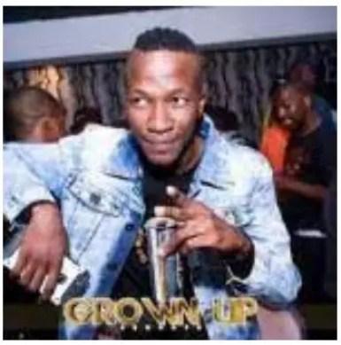 Mdu a.k.a TRP, BONGZA & Mhaw Keyz – Babuyajola (Vocal Mix)