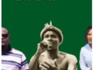 Mr Des – Gida Ft. Ckhumba & Latoya (Amapiano 2021)