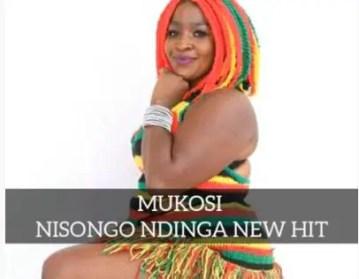 Mukosi – Nisongo Nndinga Download Mp3