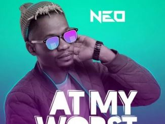 Neo – At My Worst Download Mp3