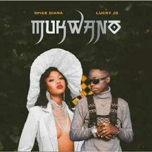 Spice Diana – Mukwano Ft. Lucky Jo