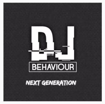 DJ Behaviour - Next Generation Ft. The Elevatorz & Danman