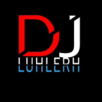 DJ LuHleRh – For The Homeless (Afro Tech)