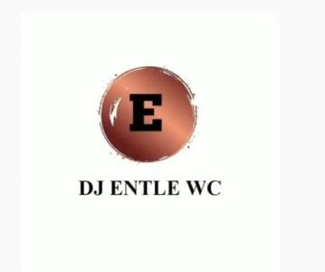 Dj Entle WC - 6K Appreciation Mixtape