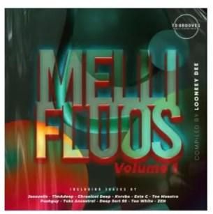 Looney Dee - Mellifluous Vol. 1