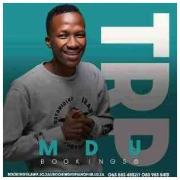 Mdu aka TRP – Can't Get (Almighty SA, J & S Projects Remix)