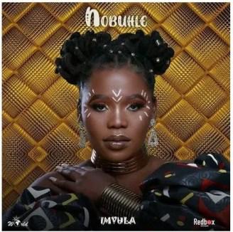 Nobuhle – Fire Ft. Mpho.Wav