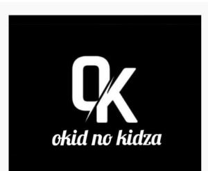 Okid no Kidza - Worcester Lounge Zwelethemba (Original Mix)