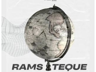RamsTeque – World Within Download Mp3