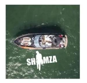 Shimza – KUNYE Mix (Live In Portugal)