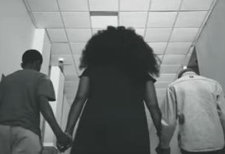 Black Motion – Imali Ft. Nokwazi