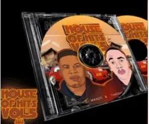 DJ Manzo & Tumisho – Squid Game (45)