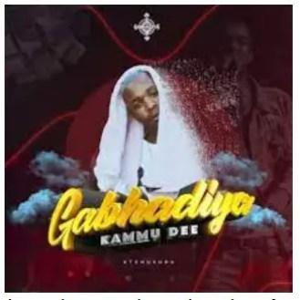 Kammu Dee – Gabhadiya