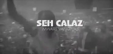 Seh Calaz - Mwari Vanoziva