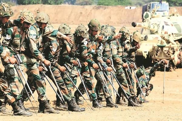 Webp.net resizeimage 22 - Indian Army Recruitment 2019: 150 Posts