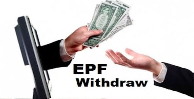 DDA2290F E72B 446B 825F 7A12F7A43660 - EPF Withdrawal Rules: For Medical, Retirement and others