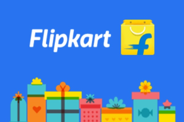 Webp.net resizeimage 2019 08 05T162245.258 - Flipkart's Free Video Streaming Service to challenge Amazon, Netflix