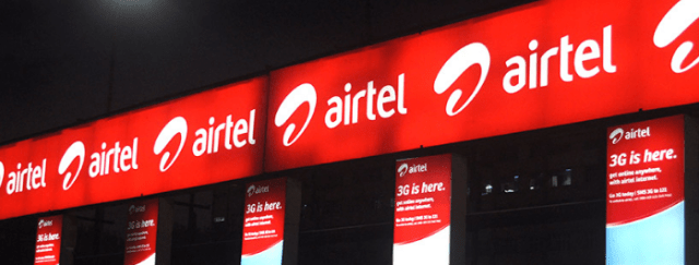 air - Airtel Becomes No 2 By Beating Voda-Idea