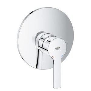 GROHE LINEARE CON FINISH SET ONLY NEW