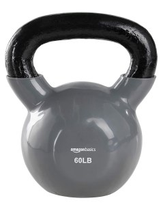 home fitness items review in India