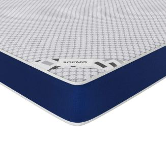 best affordable mattress for back pain