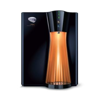 HUL Pureit Copper+ Mineral RO + UV + MF 7 stage water purifier review