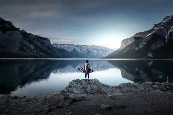 En Güzel Yolculuk Fotoğrafları - Trendus.com